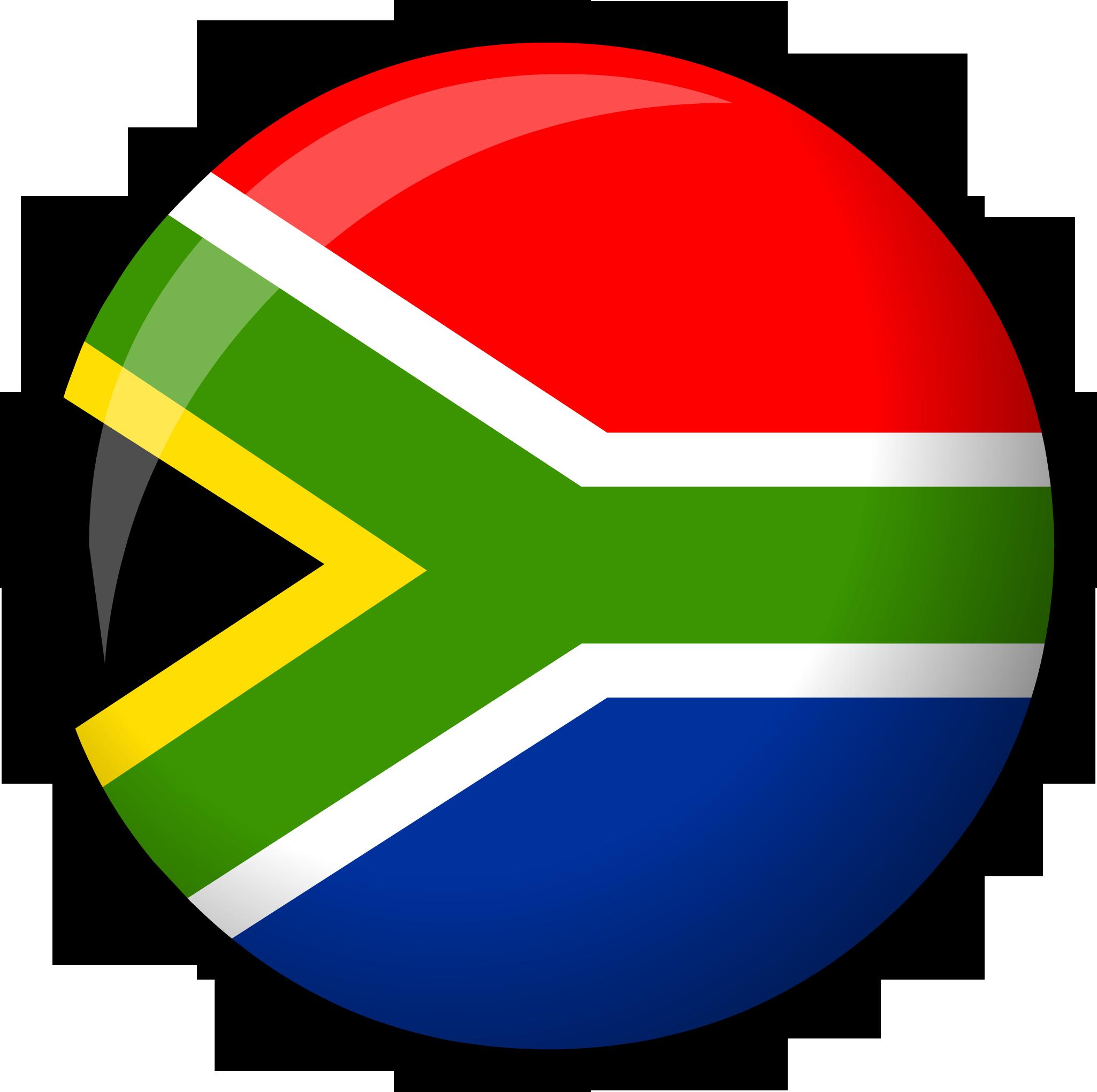 Sth Africa1